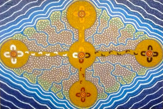 DARRYLS SONGLINES 2-CROPPED